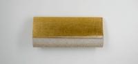 64D Zilver - goud